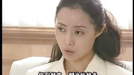 红色康乃馨04