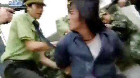 香港奇案实录[粤语] 09