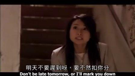 保持爱你A 粤语电影