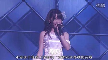 【akb48】【中字】禁忌的二人—小野恵令奈X柏木由紀