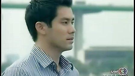 [TSTJ][野蛮甜心][13][TH_CN]