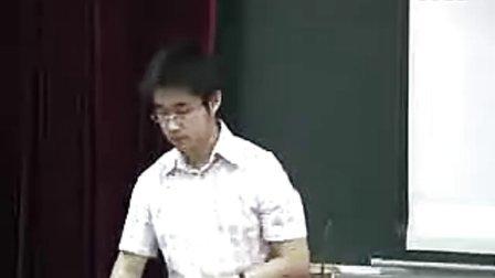 优酷网-高一音乐优质课展示《爵士音乐赏析》胡老师