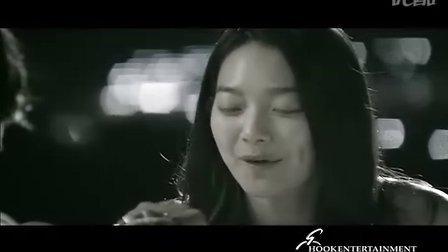 李善姬-狐狸雨MV_我的女友是九尾狐OST