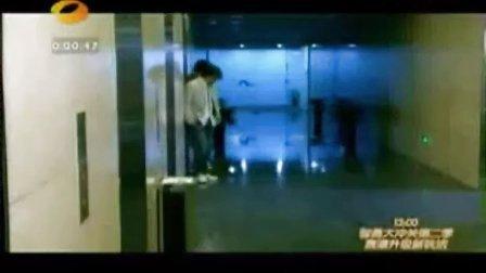 【嘻哈花絮】湖南卫视访谈中关于《嘻哈4重奏》的部分