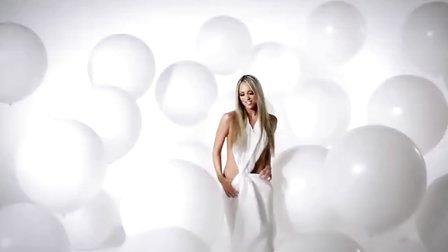 [杨晃]美国舞曲榜冠军 性感美女Kaci Battaglia最新火辣节奏BodyShots官方高清版