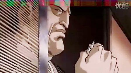 附身视频动漫(心灵控制)173号