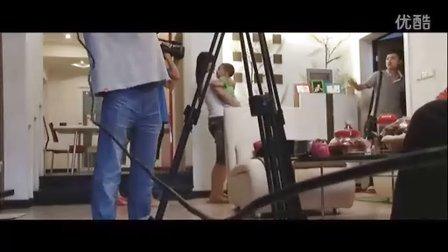 亿秒影像出品 - 《乐山·爱》原片拍摄花絮