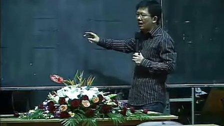 数学课堂有效沟通的艺术黄爱华 2008年千课万人小学数学名师课堂观摩课示范教学展示杭州