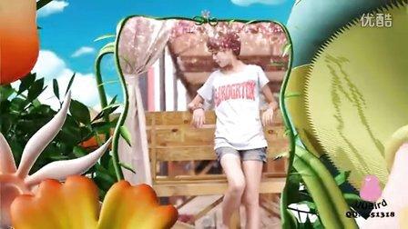 儿童3D动漫电子相册 美女视频 徐州UU鸟制作分享 高清