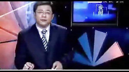 【侯韧杰  TaiJi  精华篇】之 民间武师VS职业保镖