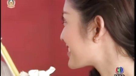 [Aff中文网KCFC字幕组油菜花小组][爱情花开][EP05][清晰中字]