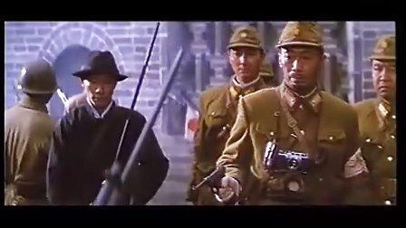 〖中国〗抗战影片《血战南宁》·『第八部分』