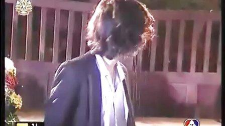 泰剧 Lui 破浪 (刺杀密令)EP 13