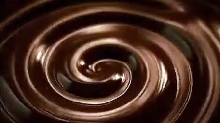 德芙巧克力此刻篇