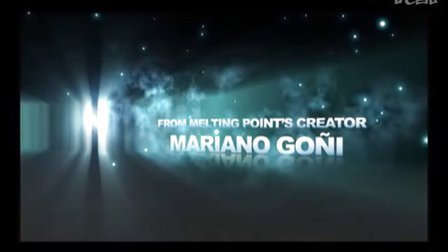 A-172.Mariano Goni - Innovative Card Magic创造性扑克魔术
