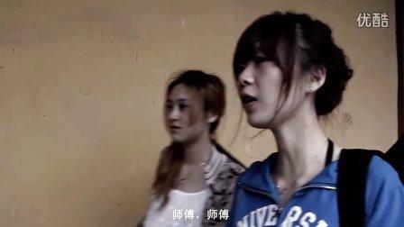 一部也许你很不爱看的短片《出路》----宁波孔胸