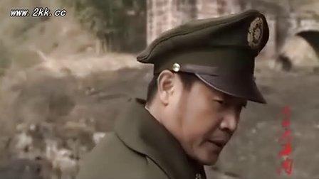 中国〗32集(解放战争)电视剧《解放大西南》20