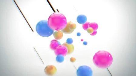 Color Ball