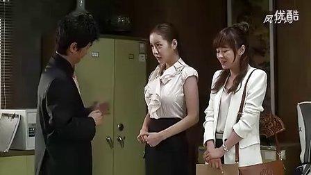 守护booss01 金在中最新韩剧 http:www.newhouse.com.cn
