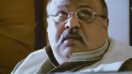 Aarakshan 2011 hindi movie DVDSCR