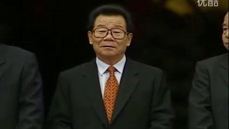 1999国庆大阅兵(高清完整版)