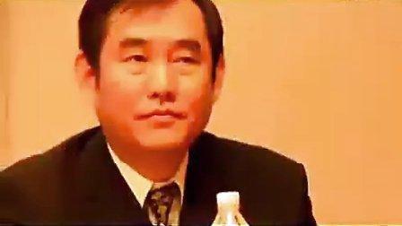 广州淘众福信息科技有限公司企业宣传片 淘众福梦迪老师QQ63173927