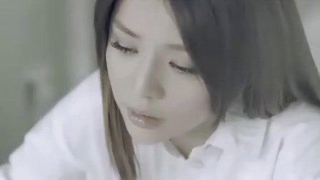 [安仔]Dream.Girls_软弱