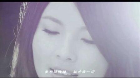 【MV】邬祯琳Liantly-学不会MV(超清完整版)