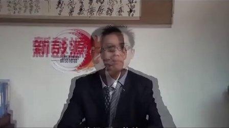 新鼓源祝CIP街舞认证新闻发布会圆满成功!