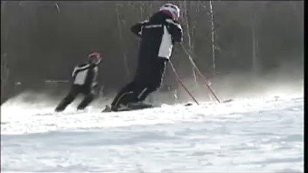 亚布力滑雪场官方网站:www.yblhxc.net