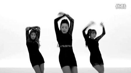 E  Oc E  Wonder Girls E C  E  B E B E E Bd  E  E E B B Be My Baby  E B  E B Mv
