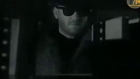 Harold Faltermeyer - Axel F.