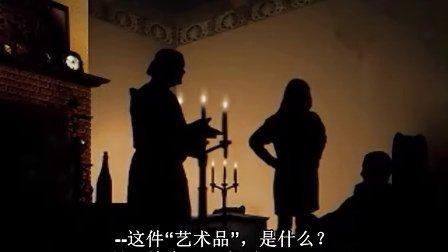 神偷1黑暗计划娱乐解说07 (Part1)