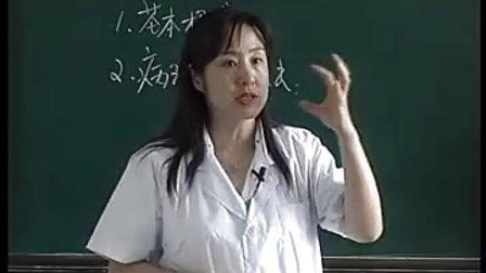 哈医大 药理学治疗充血性心力衰竭的药物