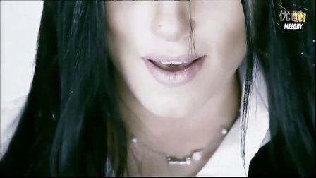 『埃及』Marwa Nasr - Motashakera (2011)