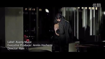 『伊朗』Ebi - Hesse Tanhaee (2012)