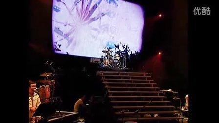 严爵20100718先知先爵无限美好版演唱会4