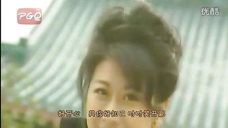 【高清】祝福你 华纳巨星版 高清修复版