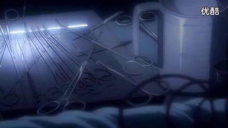 怪医黑杰克Final  OVA 01