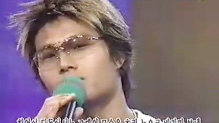 [SBS]20020331-鐘國BB VOX
