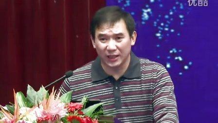 李新盛:猪场管理中最容易忽视的问题