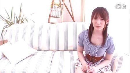 惠比寿麝香葡萄六期生原田明絵水著视频