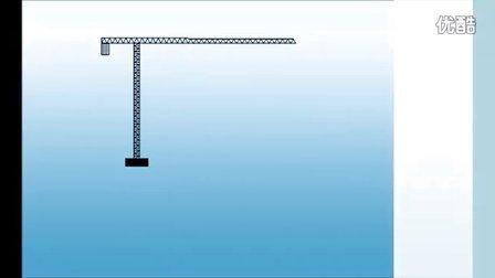 塔吊型号,塔机型号,塔式起重机,塔吊型号辨别,塔吊人才网