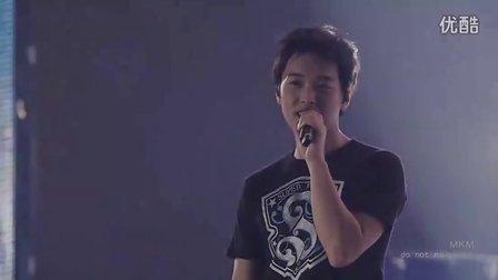[HD]_Super_junior_SS3_-_Wonder_Boy
