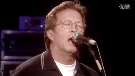 Eric Clapton - Jeff Beck Ronnie Scott's Concert