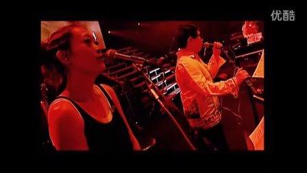 严爵20100718先知先爵无限美好版演唱会5