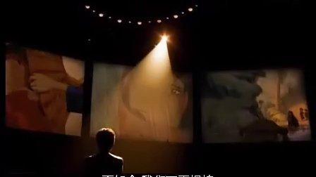 When You Believe---埃及王子主题曲