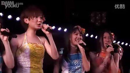 AKB48 120423 13期16人 光宗薫