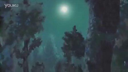 (精品音乐推荐)重生传说主题曲 名:good night 歌手:小事乐团 MV