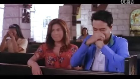 dyesebel and fredo episode